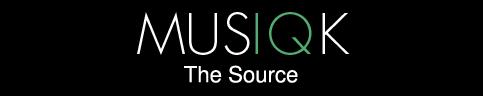 Videos | Musiqk.com